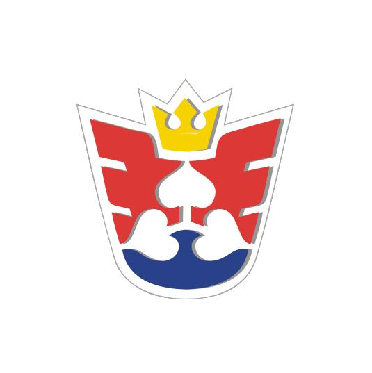 Okresní hospodářská komora Ústí nad Labem